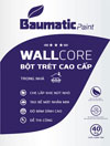 bot-tret-tuong-noi-that-wallcore-3